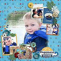 marla-onthewater-600_jpg.jpg