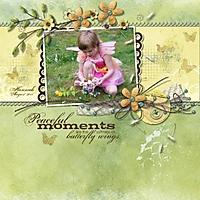 mars-peacefulmoments-web.jpg
