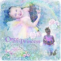 mars-princess-hannah-web.jpg