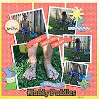 may-15-jumping-in-muddy-puddles-mfish_5678go_01-copy.jpg