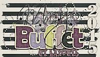 maybuffet-ct.jpg