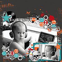 mbkMBK_BriarRose1.jpg