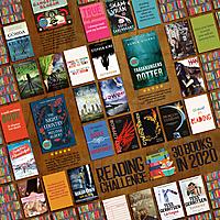 mcato-booklist-cmg_booklover-ck01.jpg