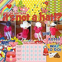 mcreations-Potty-star_nbk-EP-PP2021-12x12-Clean-25.jpg
