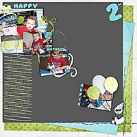 md_happy_birthday_alfie.png