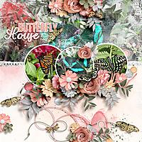 mdd-butterflykisses-622-kiana.jpg