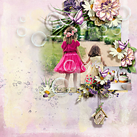 mdd_whisperedmiracles0301-kiana.jpg