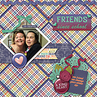 me_viv_sml_friends_since_school_bhs_kind_friend_cap_onlyonetemp4-3.jpg