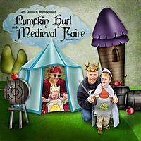 medieval_faire_small.jpg