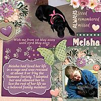 meisha_gotch_2020_sml_may_buffet_ts_keepgrowing_qp5.jpg
