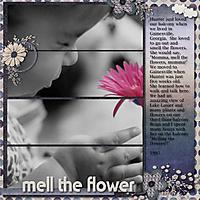 mell_the_flower.jpg