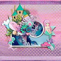 mermaidlifeF600.jpg