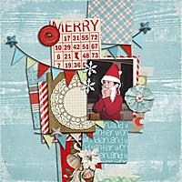 merry1.jpg