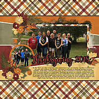 mfish_themenwelove_Temp02---Thanksgiving-2018-Family.jpg