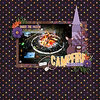 mgx-campfirenights-ck01.jpg