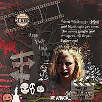 mgxScary-Megan-copy.jpg