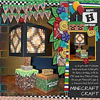 minecraft_craft.jpg