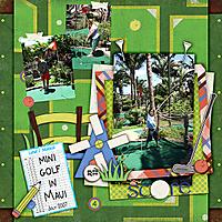 mini_golf_copy.jpg