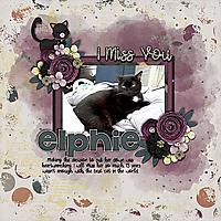 miss-you-elphie.jpg