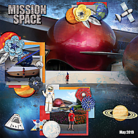 mission-space-may19.jpg