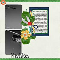mistakes2.jpg