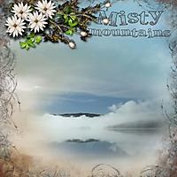 misty_mountains.jpg