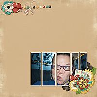 mixitup2013_edited-1.jpg