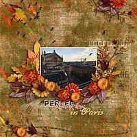 mk-autumnstory-deasue-01-filou-medium-250.jpg