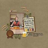 mmm_beer-001_copy.jpg