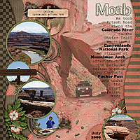 moab_copy.jpg