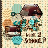 mobileschool0813.jpg