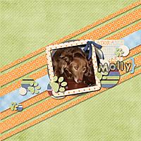 molly_furry-small.jpg