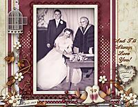 momanddad-wedding.jpg