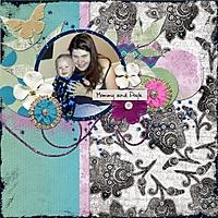 mommy_and_doyle_Custom_.jpg