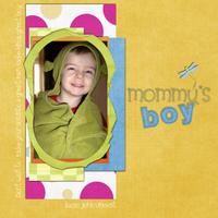 mommys_boy.jpg