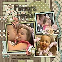 mommys_home.jpg