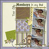 monkeysleep.jpg
