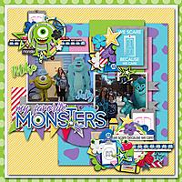 monsters2web.jpg