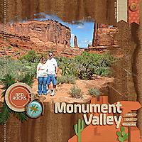 monument_valley_600.jpg