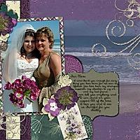 mother_and_daughter_Custom_.jpg