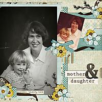 motheranddaughter1.jpg