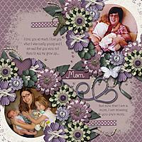 mothers-love_loss.jpg