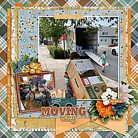 moving2020-copy.jpg