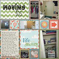 movingin.jpg