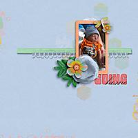 mrs_MKing_EveryMorning_LRT_032015_tempchallenge_template1.jpg