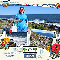 msg-best-of-new-england-mary-01.jpg