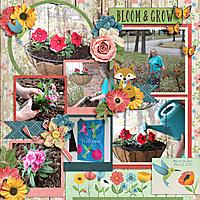 msg-bloom-n-grow-mary.jpg