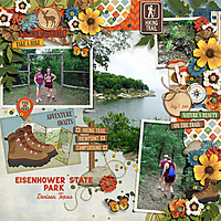 msg-nature-trail-mary-01.jpg
