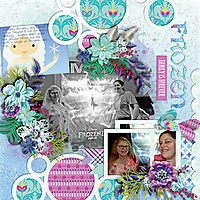 msg-winter-sisters-mary-01.jpg