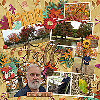 msg-woodland-fall-mary-01.jpg